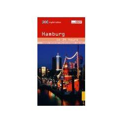 Bücher: Hamburg in 24 hours  von Wolfgang Henkel