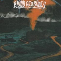 Blood Red Shoes - Blood Red Shoes