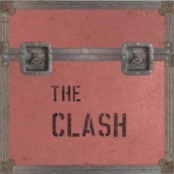 Box Set [180g. Edition] - The Clash