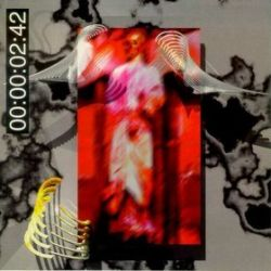 00 00 02 42 Off - Front 242