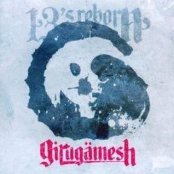 13s Reborn - Girugamesh