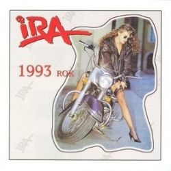 1993 Rok - Ira