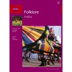 Folklore / Folklor - Bogna Parma, Christian Parma