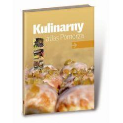 Kulinarny Atlas Pomorza