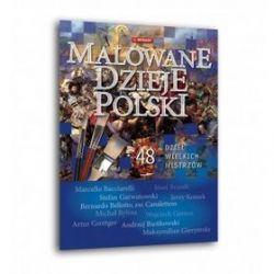 Malowane dzieje Polski