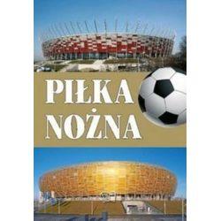 Piłka Nożna (stadion)