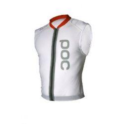 POC Body Armour Spine VPD Vest Slim