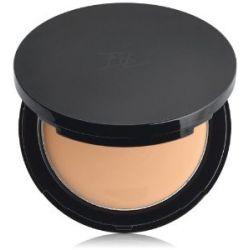 BEAUTY IS LIFE Ultra Cream Powder