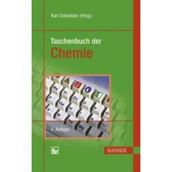 Bücher: Taschenbuch der Chemie  von Karl Schwister