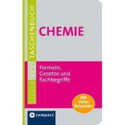 Bücher: Chemie  von Harald Gärtner, Manfred Hoffmann, Horst Schaschke