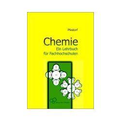 Bücher: Chemie  von Roland Pfestorf