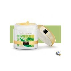 Anti-Aging SB 500 Creme   Anti Aging SB 500 - Pflegeserie   Günstig kaufen