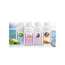 Aromaduschen 4er-Set | Aromaduschen, -bäder und -lotionen | Günstig kaufen