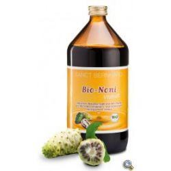 Bio-Noni-Vitalsaft | Noni-Erzeugnisse | Günstig kaufen