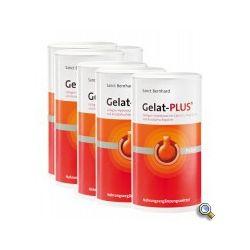 Gelat-PLUS®   6x 475 g | Gut für Muskeln, Knochen, Gelenke | Günstig kaufen