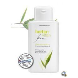 Herbavitan Gesichtstonikum | Herbavitan-Pflegeserie | Günstig kaufen