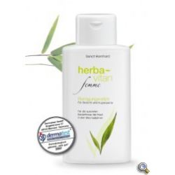 Herbavitan Reinigungsmilch | Herbavitan-Pflegeserie | Günstig kaufen