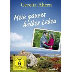 Film: Cecelia Ahern: Mein ganzes halbes Leben  von Cecelia Ahern mit Yvonne Catterfeld, Julia Richter, Roman Knizka, Sebastian Ströbel, Thure Riefenstein