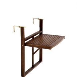 lodge sprawd. Black Bedroom Furniture Sets. Home Design Ideas