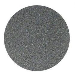 Werzalit Gastronomie Tischplatte Granit Ø120 Bistrotisch Tisch Platte schwarz