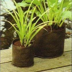 Wasserpflanzentüten CarePlant 18 x 18 x 18 cm