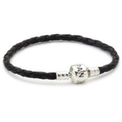 Pandora Damen-Armband Sterling-Silber 925 59705CBK-S1