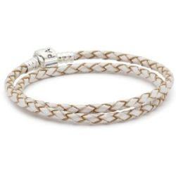 Pandora Damen-Armband Sterling-Silber 925 59705CPL-D1 (35 cm)
