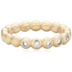 Pandora Damen-Ring 14k Gold Größe 60 150144D-60