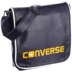Converse Fortune Bag Converse