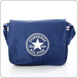 Converse Tasche - The Right To Get Converse +++ CV11K416