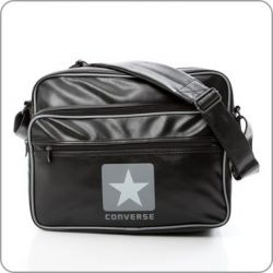 Converse Tasche - The Right To Get Converse +++ CV11K448