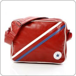 Converse Tasche - The Right To Get Converse +++ CV11K430
