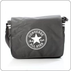 Converse Tasche - The Right To Get Converse +++ CV11K417
