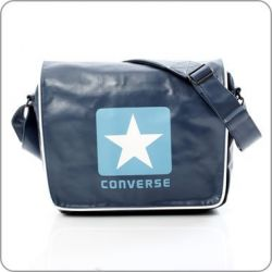 Converse Tasche - The Right To Get Converse +++ CV11K446