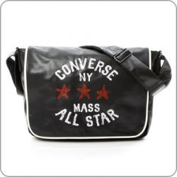 Converse Tasche - The Right To Get Converse +++ CV11K439