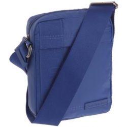 Calvin Klein Jeans Body Bag Urban CCS023-C5S00-6C8-0 bright sapphire