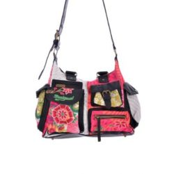 coupon code united states authentic quality Desigual tasche - sprawdź!