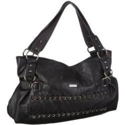 Gabor Bags GIANNA 6194, Damen Shopper, 43x28x7 cm (B x H x T)