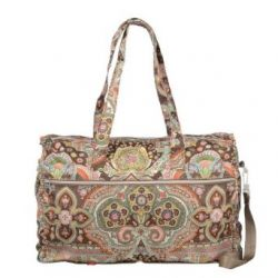 Oilily Spring Ovation Faltttasche L (Large) Folding Carry All in 4 Farben