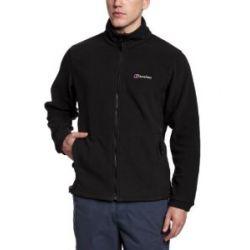 Berghaus Herren Fleece Spectrum II Jacket AM