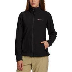 Berghaus Damen Fleece Spectrum II Jacket AF