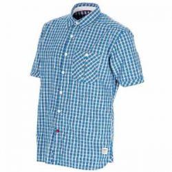 Berghaus Salisbury Shirt SS AM