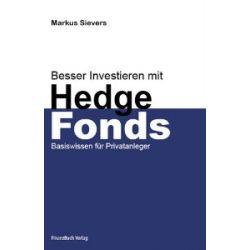 Anlegen in Hedge-Fonds: Basiswissen für Privatanleger - n-tv Finanzakademie: n-tv, Basiswissen für Privatanleger [Gebundene Ausgabe] [Gebundene Ausgabe]