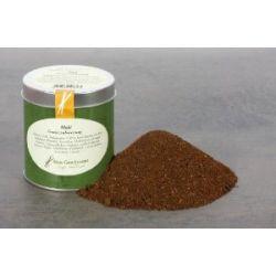 Ingo Holland Mol Gewürzzubereitung wegen Schokoladen- und geringem Zuckeranteil 80 g