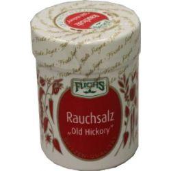 Fuchs Rauchsalz Old Hickory 100g