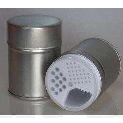 Eder Gewürze - Gewürzstreuer Arabisches Kaffeegewürz / Eiskaffeegewürz- 50g