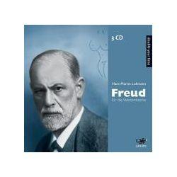 Hörbücher: Freud für die Westentasche, 2 Audio-CD  von Hans-Martin Lohmann