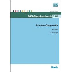 Bücher: In-vitro-Diagnostik