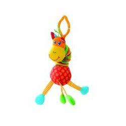 Spielwaren: Jittering Giraffe  von Tiny Love Tiny Smarts