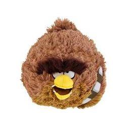 Spielwaren: Angry Birds Star Wars Plüsch Chewbacca